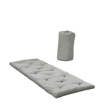 Pat pentru oaspeți tip saltea Karup Design Bed in a Bag Grey poza bonami.ro