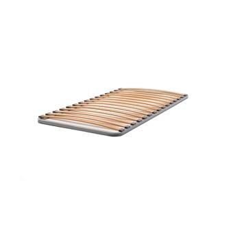 Somieră lamelară pentru pat ProSpánek, 100 x 200 cm bonami.ro