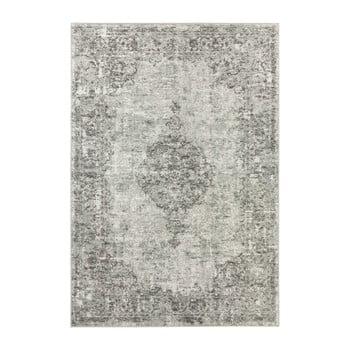 Covor Elle Decor Pleasure Vertou, 200 x 290 cm, verde imagine