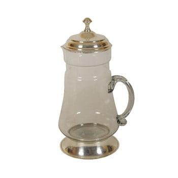 Ceainic decorativ Antic Line Vintage bonami.ro