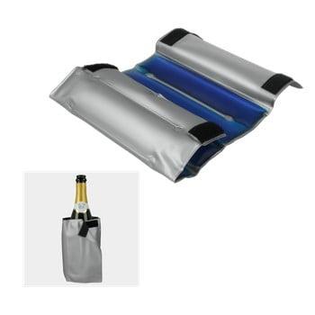 Suport răcire sticlă Metaltex Bottler Cooler bonami.ro