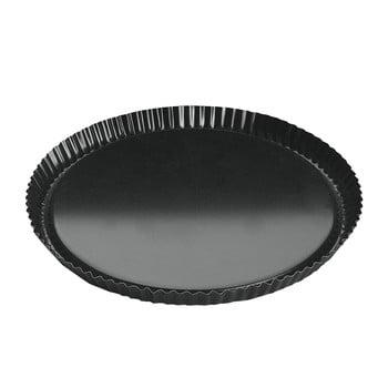 Formă de copt pentru plăcintă Metaltex Flan, ø 27 cm bonami.ro