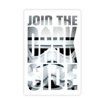 Caiet LEGO® Star Wars Stormtrooper bonami.ro