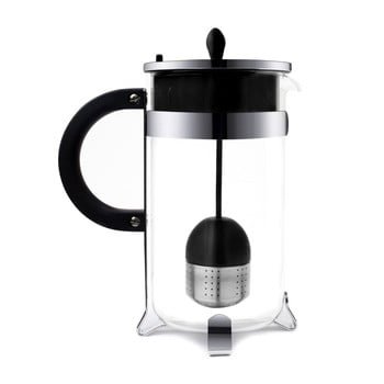 Ceainic cu filtru Vialli Design, 1l bonami.ro