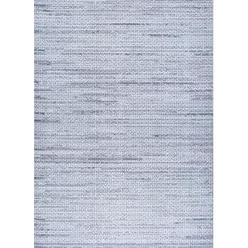 Covor potrivit pentru exterior Universal Vision, 160 x 230 cm, albastru imagine