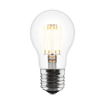 Bec UMAGE IDEA LED A+, 6W poza bonami.ro