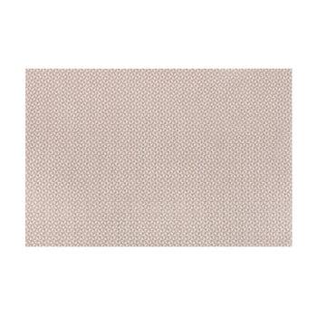 Suport pentru farfurie Tiseco Home Studio Triangle, 45 x 30 cm, maro gri poza bonami.ro