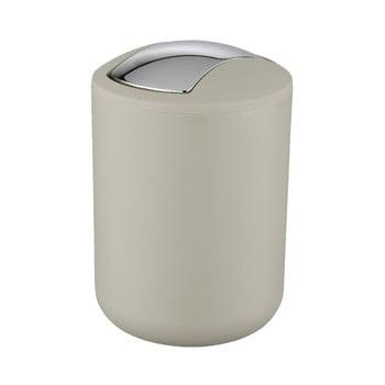 Coș de gunoi Swing bonami.ro