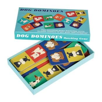 Domino Rex London Dogs bonami.ro