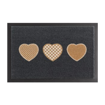 Preș Zala Living Hearts, 40 x 60 cm bonami.ro