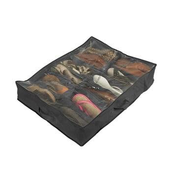 Sistem de depozitare pentru pantofi JOCCA , 70 x 60 cm poza bonami.ro