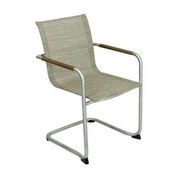 Set 4 scaune de grădină ADDU Nova bonami.ro