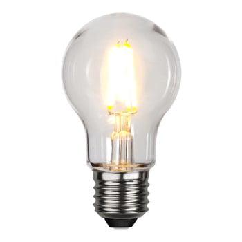Bec cu LED pentru exterior Best Season Filament E27 A55 Gasso poza bonami.ro