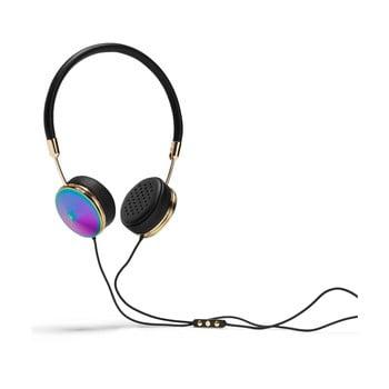Căști audio Frends Layla Oil Slick imagine