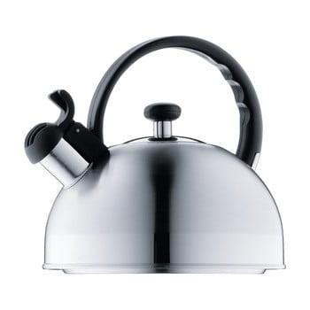 Ceainic cu loc pentru ceai vrac / plic WMF, 1,5 l bonami.ro