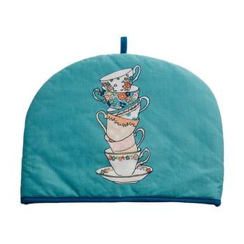 Husă termică pentru ceainic Premier Housewares Pretty Things bonami.ro