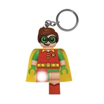 Breloc luminos LEGO® Batman Robin bonami.ro