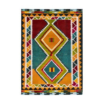 Covor Universal Zaria Ethnic, 160 x 230 cm imagine