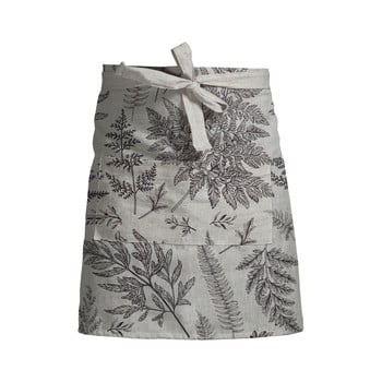 Șorț de bucătărie Linen Couture Delantal Coutryside bonami.ro