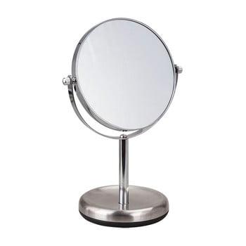Oglindă de masă Tomasucci Molly bonami.ro