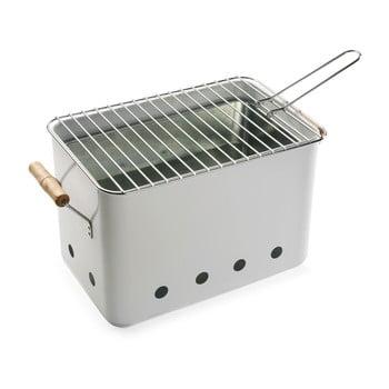 Grătar portabil Versa BBQ bonami.ro