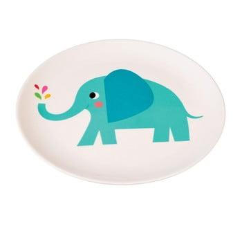 Farfurie Rex London Elvis The Elephant bonami.ro
