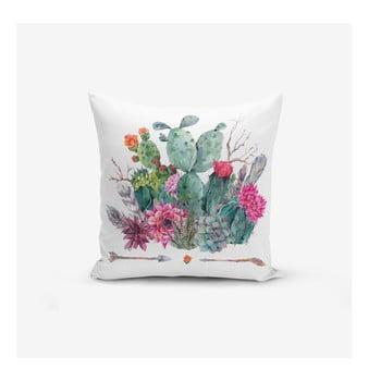 Față de pernă Minimalist Cushion Covers Tunio, 45 x 45 cm poza bonami.ro