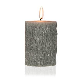 Lumânare decorativă în formă de lemn Versa Tronco Juan bonami.ro