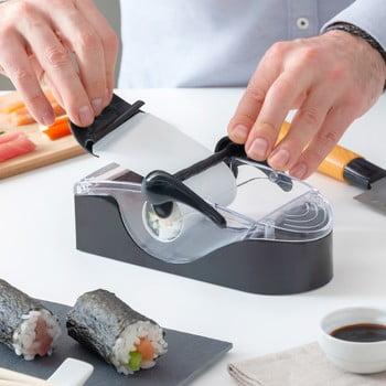Roller pentru sushi InnovaGoods bonami.ro