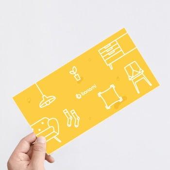 Voucher imprimat în valoare de 500 Lei imagine