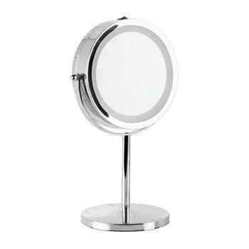 Oglindă cosmetică iDesign Vanity bonami.ro