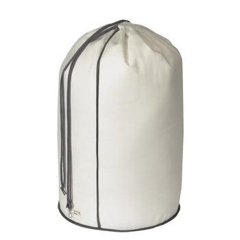 Sac pentru rufe Compactor Laundry Bag bonami.ro