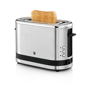 Toaster din inox WMF KITCHENminis poza bonami.ro