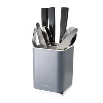 Set suport pentru tacâmuri Vialli Design Cutlery bonami.ro