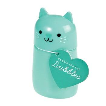 Tub baloane de săpun Rex London Cookie the Cat poza bonami.ro