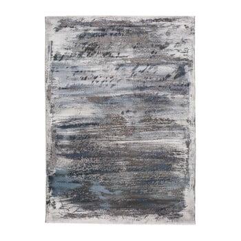 Covor adecvat și pentru exterior Universal Norah Grey, 160 x 230 cm, gri imagine