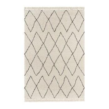 Covor Mint Rugs Jade, 120x170cm, crem imagine