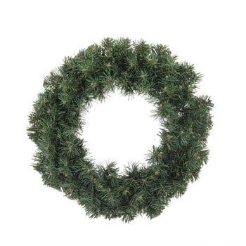 Coroniță pentru Crăciun Unimasa, ø 35 cm bonami.ro