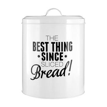 Cutie pentru pâine Premier Housewares Pun & Games poza bonami.ro