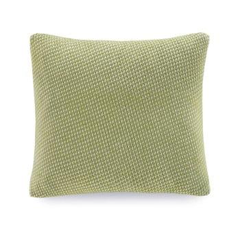 Față de pernă Euromant Ruby, 45 x 45 cm, verde olive bonami.ro