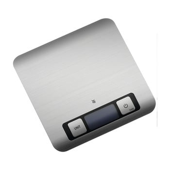 Cântar digital pentru bucătărie WMF, oțel inoxidabil bonami.ro