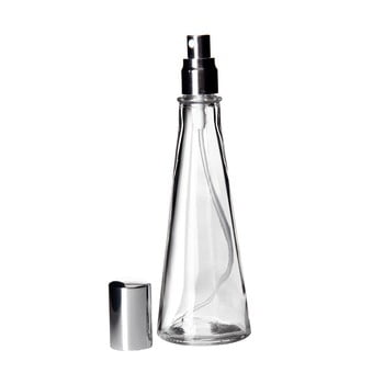 Recipient de sticlă cu spray Unimasa Sprayer, 125 ml poza bonami.ro