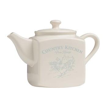 Ceainic Country Teapot, 1650ml bonami.ro