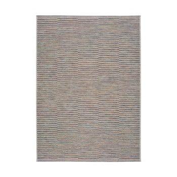 Covor pentru exterior Universal Bliss, 155 x 230 cm, bej bonami.ro