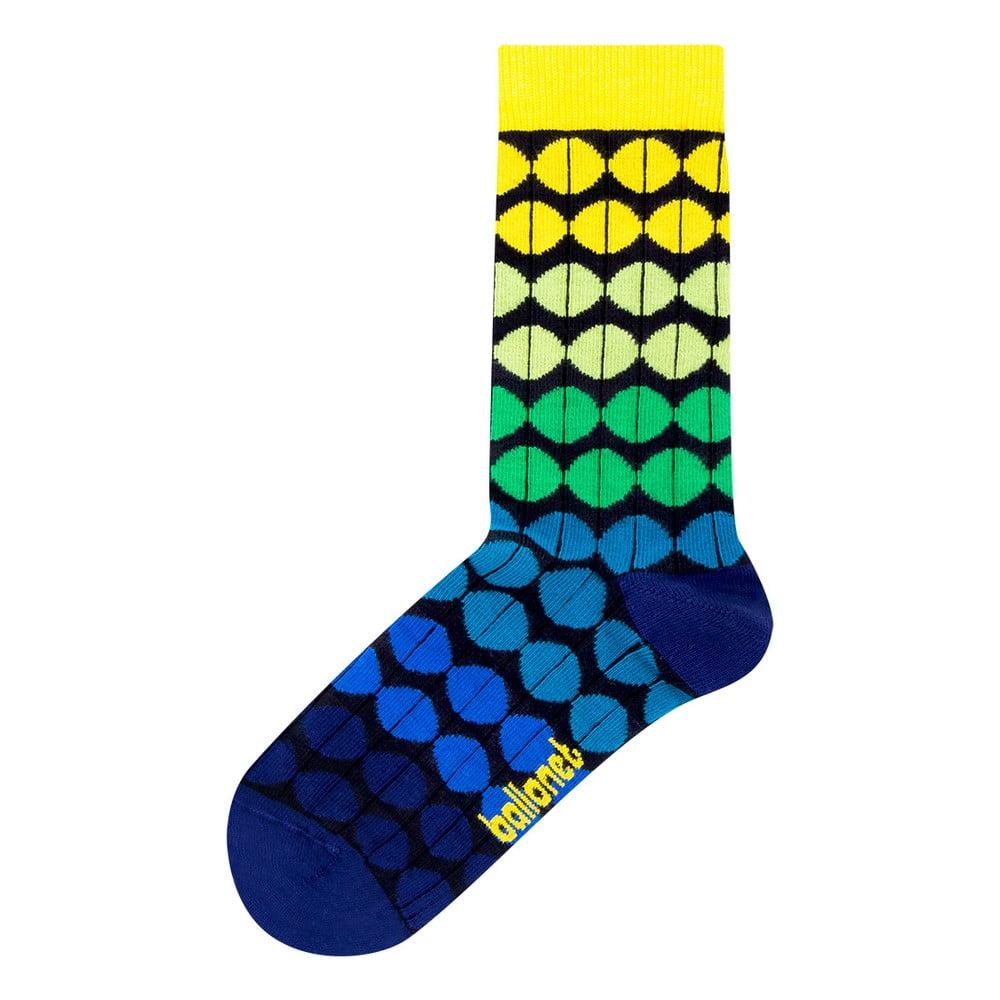 Șosete Ballonet Socks Beans, mărime 36–40