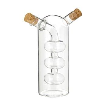 Sticlă pentru ulei / oțet Premier Housewares bonami.ro