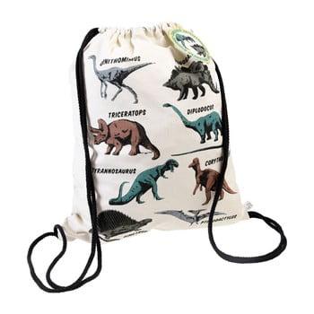 Rucsac tip sac Rex London Prehistoric Land poza bonami.ro