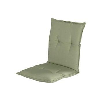 Pernă pentru scaun de grădină Hartman Cuba, 100 x 50 cm, verde măslină poza bonami.ro