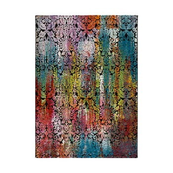 Covor Universal Belis Rainbow, 160 x 230 cm imagine