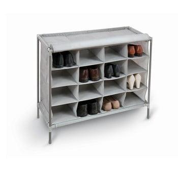 Pantofar cu 16 compartimente Domopak Living bonami.ro